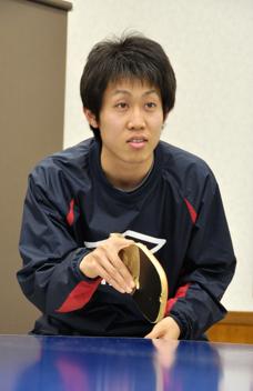 「Xia 卓球」の画像検索結果